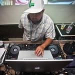 DJ Jersan