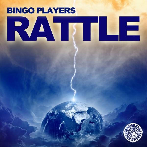 Bingo_Players_Rattle