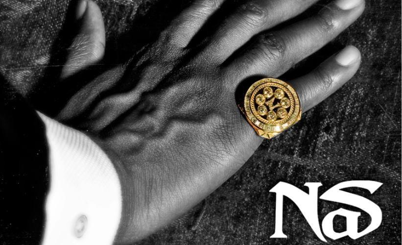 Nas_The_Don