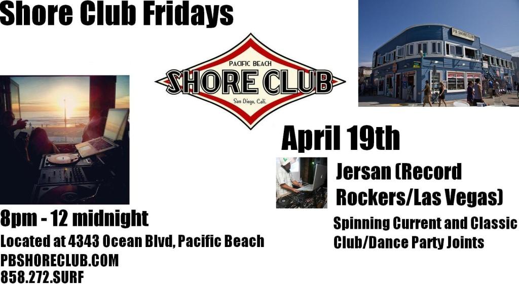 Shore_Club
