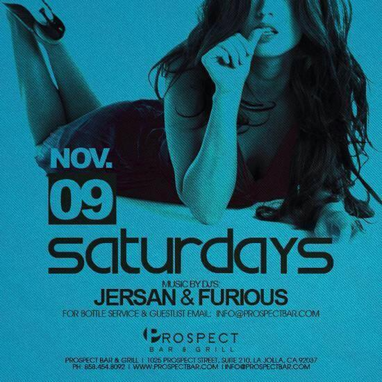 ProspectSaturdays11.9.13